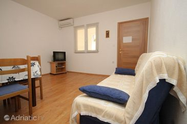 Apartment A-8342-c - Apartments Zaklopatica (Lastovo) - 8342