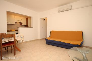 Apartment A-8344-a - Apartments Ubli (Lastovo) - 8344