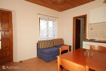 Apartment A-8353-b - Apartments Ubli (Lastovo) - 8353