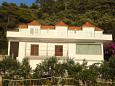 Apartments Ubli (Lastovo) - 8354