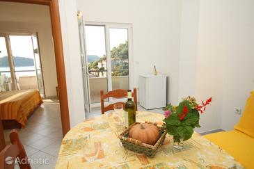 Apartment A-8355-a - Apartments Ubli (Lastovo) - 8355