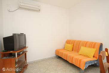 Apartment A-8355-e - Apartments Ubli (Lastovo) - 8355