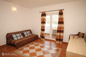Apartment A-8359-a - Apartments Skrivena Luka (Lastovo) - 8359