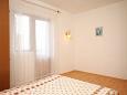 Bedroom - Apartment A-8359-c - Apartments Skrivena Luka (Lastovo) - 8359