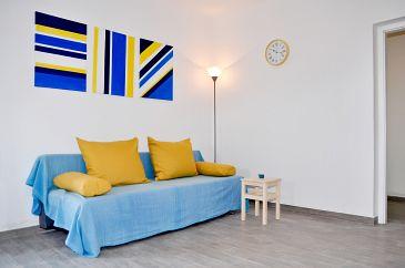 Apartment A-8365-a - Apartments Ražanj (Rogoznica) - 8365