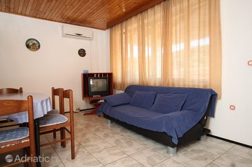 Apartment A-8372-b - Apartments Kraj (Pašman) - 8372