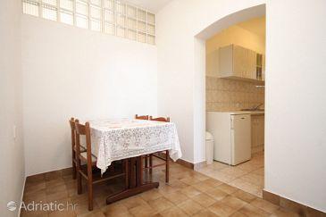 Apartment A-8374-a - Apartments Tkon (Pašman) - 8374