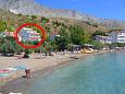 Apartments Duće (Omiš) - 8378