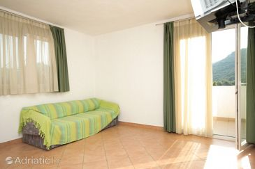 Apartment A-8387-a - Apartments Pasadur (Lastovo) - 8387