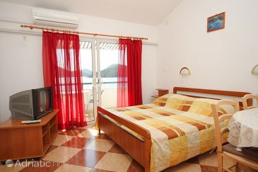 Apartment A-8391-b - Apartments Pasadur (Lastovo) - 8391
