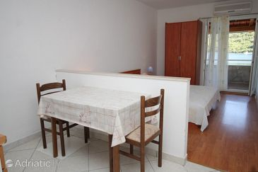 Studio flat AS-8392-b - Apartments Pasadur (Lastovo) - 8392