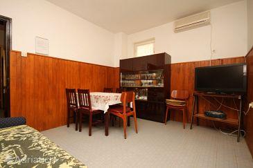 Apartment A-8397-b - Apartments and Rooms Lukoran (Ugljan) - 8397