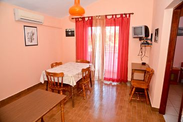 Apartment A-8398-a - Apartments Kukljica (Ugljan) - 8398