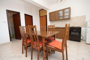 Apartment A-8401-a - Apartments Neviđane (Pašman) - 8401