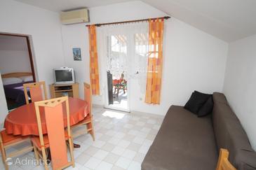 Apartment A-8402-a - Apartments Kukljica (Ugljan) - 8402