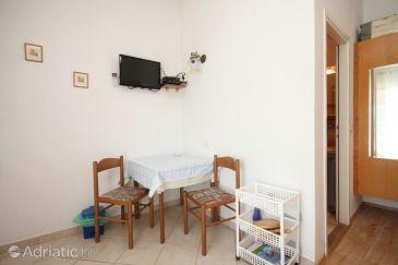 Studio flat AS-8408-a - Apartments and Rooms Kukljica (Ugljan) - 8408