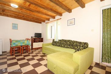 House K-8413 - Vacation Rentals Donje More (Pašman) - 8413