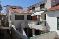 Poljana Apartments 8418