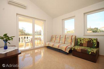 Apartment A-8421-b - Apartments Ugljan (Ugljan) - 8421