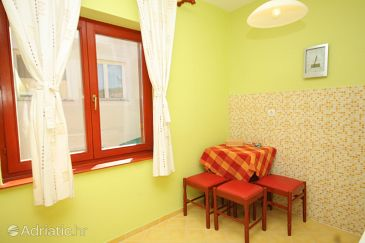 Studio flat AS-8428-b - Apartments Preko (Ugljan) - 8428