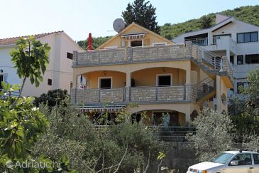 Property Preko (Ugljan) - Accommodation 8428 - Apartments in Croatia.