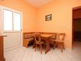 Dining room 2 - House K-8429 - Vacation Rentals Kali (Ugljan) - 8429