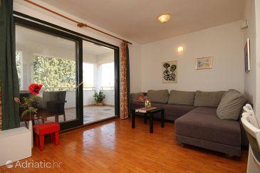 Apartment A-8431-a - Apartments Preko (Ugljan) - 8431