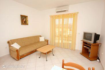 Apartment A-8440-c - Apartments Okrug Gornji (Čiovo) - 8440