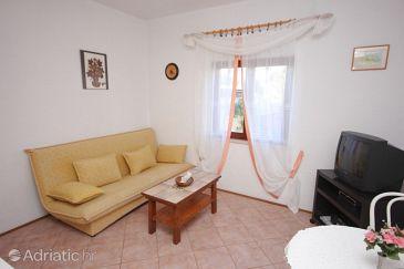 Apartment A-8441-b - Apartments Okrug Gornji (Čiovo) - 8441