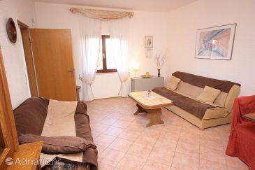 Apartment A-8441-c - Apartments Okrug Gornji (Čiovo) - 8441