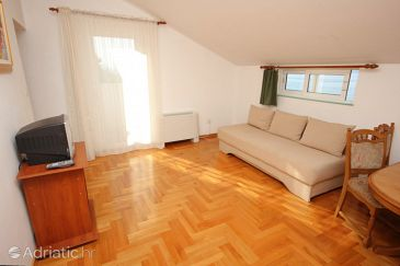 Apartment A-8442-b - Apartments Podstrana (Split) - 8442