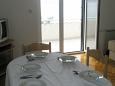 Dining room - Apartment A-8442-d - Apartments Podstrana (Split) - 8442