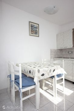 Apartment A-8448-a - Apartments Vis (Vis) - 8448