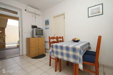 Apartment A-8453-a - Apartments Neviđane (Pašman) - 8453