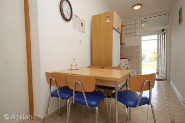 Apartment A-8453-b - Apartments Neviđane (Pašman) - 8453