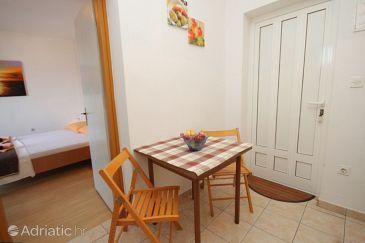 Apartment A-8453-c - Apartments Neviđane (Pašman) - 8453