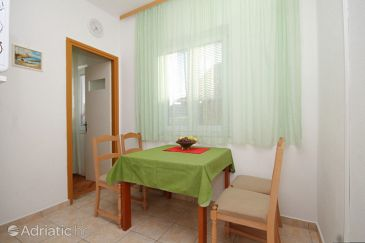 Apartment A-8453-d - Apartments Neviđane (Pašman) - 8453