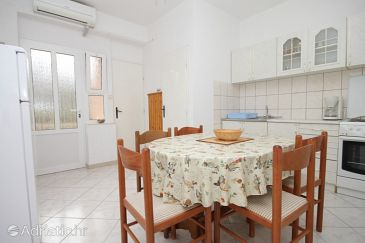 Apartment A-8455-a - Apartments Tkon (Pašman) - 8455