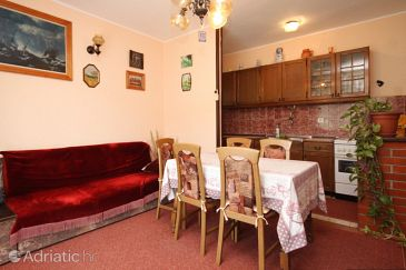 Apartment A-8457-a - Apartments Kraj (Pašman) - 8457