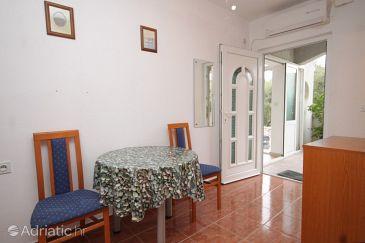 Apartment A-8461-a - Apartments Mala Lamjana (Ugljan) - 8461