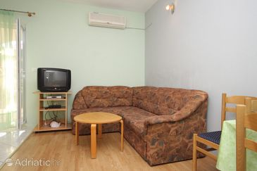 Apartment A-8463-a - Apartments Mrljane (Pašman) - 8463