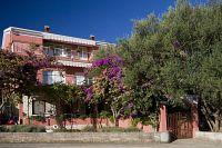 Poljana Apartments 8473