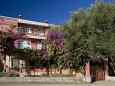 Property Poljana (Ugljan) - Accommodation 8473 - Apartments with pebble beach.