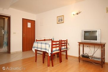 Apartment A-8478-b - Apartments Kukljica (Ugljan) - 8478
