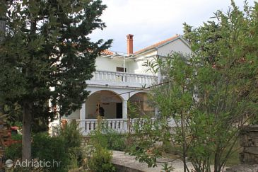 Property Muline (Ugljan) - Accommodation 8486 - Apartments in Croatia.