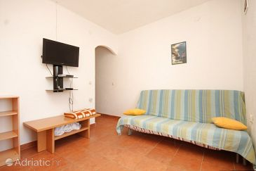 Apartment A-8488-b - Apartments Rukavac (Vis) - 8488