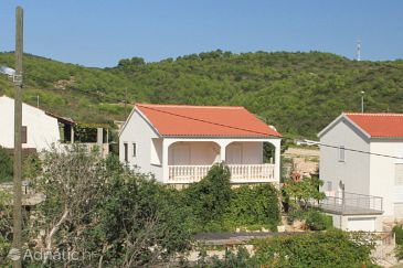 Property Rukavac (Vis) - Accommodation 8488 - Apartments near sea.