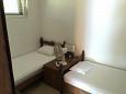 Sypialnia - Apartament A-849-a - Apartamenty Sveti Petar (Biograd) - 849