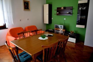 Apartment A-8493-a - Apartments Ugljan (Ugljan) - 8493