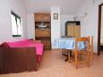 Dining room 2 - House K-8500 - Vacation Rentals Uvala Lađin (Pašman) - 8500